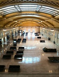 Union Depot Wating Room.jpg