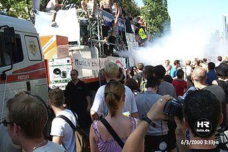 Union Move - Image: Union Move 2000 pic 5