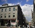 Union Street and Belmont Street, Aberdeen - geograph.org.uk - 143573.jpg