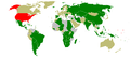 United Nations General Assembly vote on resolution A63L.2.PNG