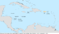 United States Caribbean map 1917-03-31 to 1918-08-21.png