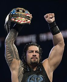 United States Champion Roman Reigns.jpg