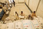 United States Continues Food Assistance for Pakistan (15809480218).jpg