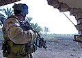 United States Navy SEALs 645.jpg