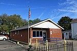 United States Post Office (Ross, Ohio).jpg
