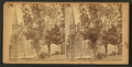 Universalist Church, Augusta, Maine, from Robert N. Dennis collection of stereoscopic views.png