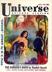 Universe science fiction 195405.jpg