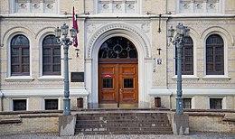 site- ul web al letoniei