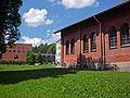 Universität Passau - Innpromenade.jpg