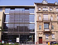 Universitaetsgebaeude und Rhenania in Mannheim.jpg