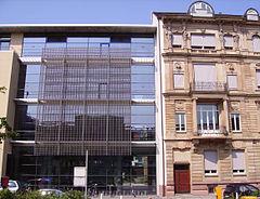universitaet heidelberg frauenklinik