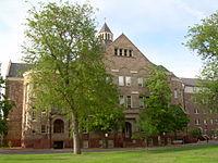 University of Denver campus pics 015.jpg