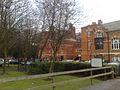 University of Greenwhich, London - panoramio - Anwar Ahmed (1).jpg