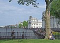 University of Greenwich - geograph.org.uk - 1343009.jpg