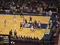 University of Pennsylvania Quakers at Seton Hall.jpg