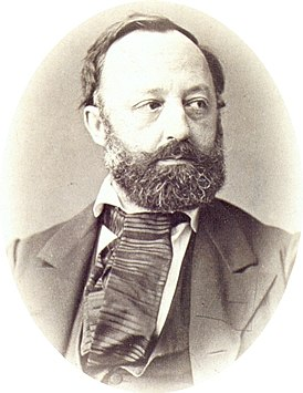 Unknown Photographer Gottfried Keller 1870.jpg