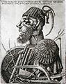Unknown engraver - Humani Victus Instrumenta - Agricultura - WGA23953.jpg