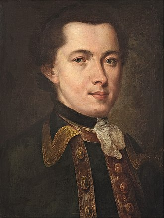 https://upload.wikimedia.org/wikipedia/commons/thumb/6/69/Unknown_officer_by_Rokotov_%28GTG%29.jpg/330px-Unknown_officer_by_Rokotov_%28GTG%29.jpg