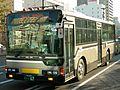 Unobus 67.jpg