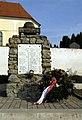 Unterdürnbach Kriegerdenkmal.jpg