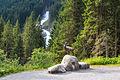 Unterer Krimmler Wasserfall 03.jpg