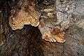 Unutrašnjost pećine Banja Stijena 42.jpg
