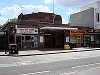 Upminster Bridge tube station 1.jpg