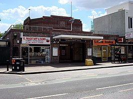 Upminster Bridge tube station 1.jpg