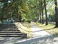 Ursus - panoramio (28).jpg