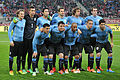 Uruguay 7584.jpg