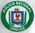 Uruguay policia nacional Lavalleja.jpg