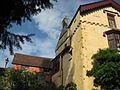 Usk Castle, Monmouthshire 02.JPG