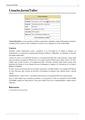 Usuario-Juroa-Taller.pdf