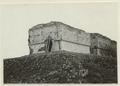 Utgrävningar i Teotihuacan (1932) - SMVK - 0307.g.0075.tif
