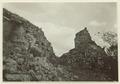 Utgrävningar i Teotihuacan (1932) - SMVK - 0307.i.0041.tif