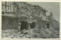 Utgrävningar i Teotihuacan (1932) - SMVK - 0307.j.0018.tif
