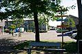 Utrecht 29 (8336943079).jpg
