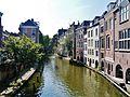 Utrecht Altstadt 10.jpg