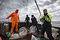 Uue kalastiku seire püügivahendi katsetamine.jpg