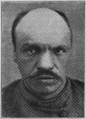 V.M. Doroshevich-Sakhalin. Part I. Types of prisoners-34.png