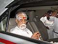 V. Dakshinamoorthy(1).jpg