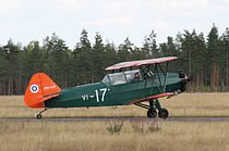 VL Viima II OH-VIF 1.JPG