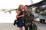 VMA-211 Pilots Return Home 150411-M-HW460-538.jpg