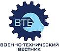 VTG-logo-2018-Russian.jpg