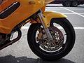 VTR1000F 002.jpg
