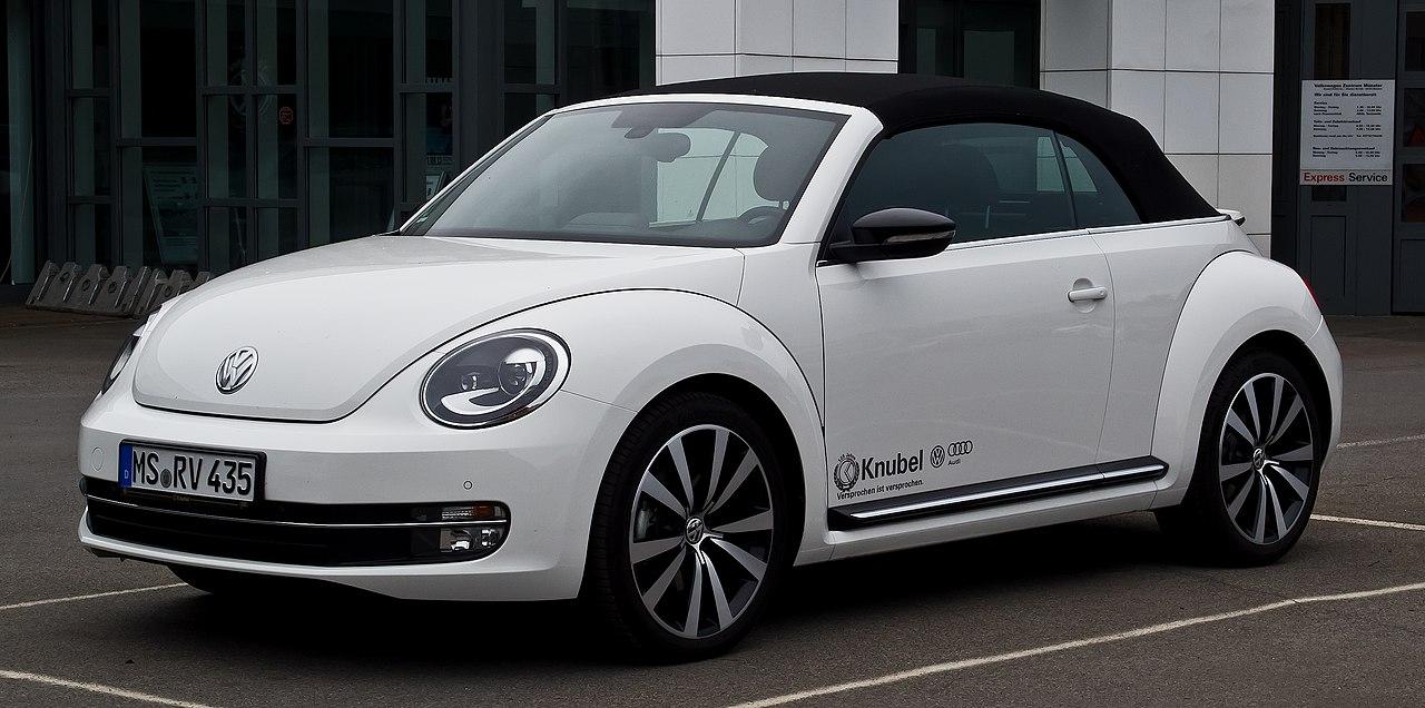 file vw beetle cabriolet 1 4 tsi sport ii frontansicht. Black Bedroom Furniture Sets. Home Design Ideas