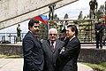 V ENCUENTRO PRESIDENCIAL ECUADOR-VENEZUELA (3563352264).jpg