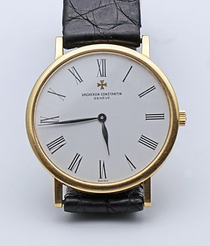Vacheron Constantin Patrimony gold watch.jpg