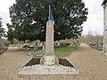 Val-de-la-Haye - monument aux morts.jpg