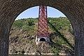 Val d'Arcomie - viaduc de Garabit 20200813-01.jpg